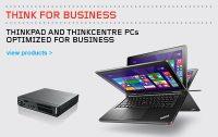 Lenovo Warranty Repair business Thinkcenter