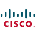 Cisco nonprofit