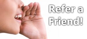 refer-a-friend-595x270