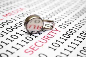 Data Encryption, Data Encryption, Bitlocker, TrueCrypt