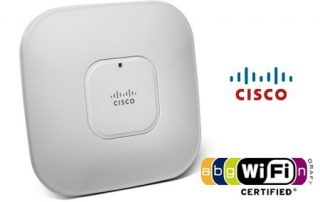 cisco-aironet-1140-series